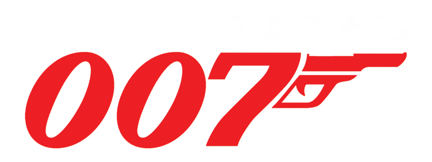 Bail Bonds 007